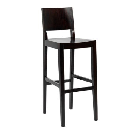 Ravello high chair