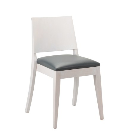 lavello side chair