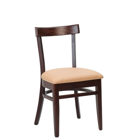 mazzo side chair