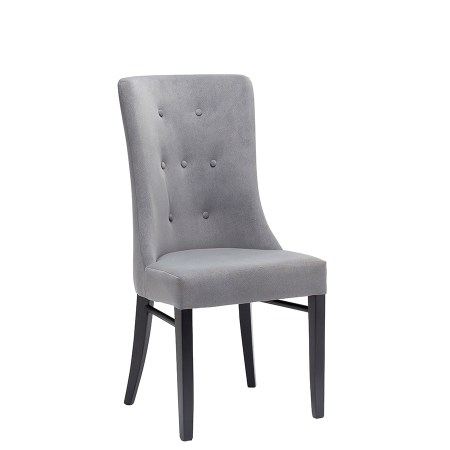merano highback chair
