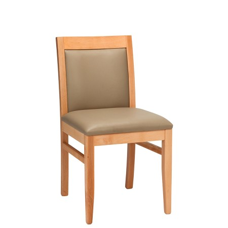 ortona side chair