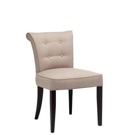 Piea Side Chair