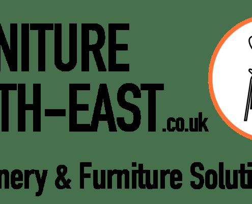 Furniture North East Website logo