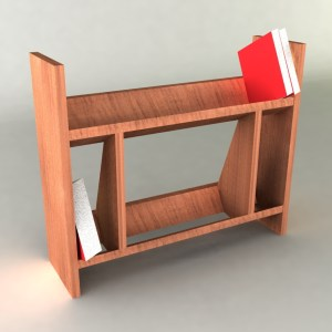 Book Shelves 00001-finished