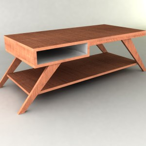 Diagonal_Storage_Coffee_Table
