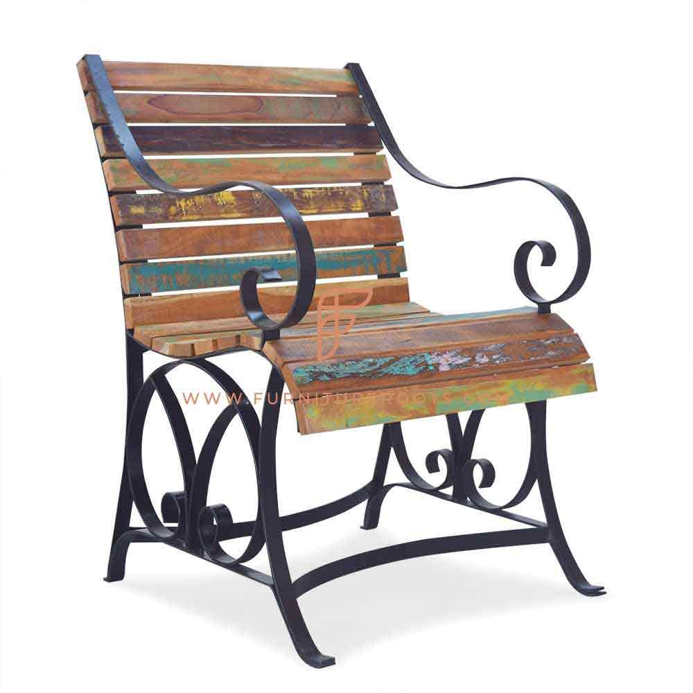 buy fr chairs series park bench chair