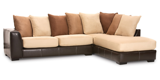 conway sofa furniture row now