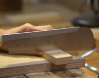 Joinery Class London