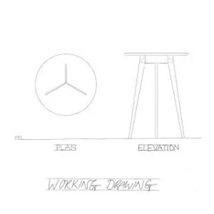 Furniture Design Short Course
