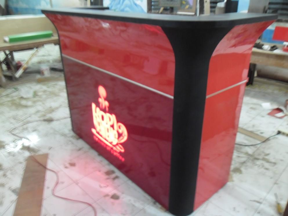 Order Furniture Semarang