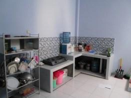 kitchen set (2)