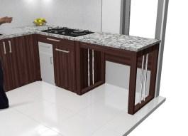 desain kitchen set terbaru 2016 (1)