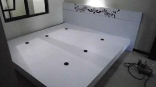 interior kamar tidur 2016 (1)