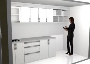 furniture semarang (1)