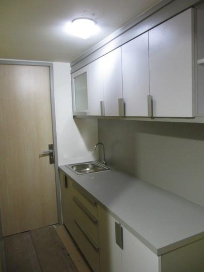 kitchen set pantri dapur kering kantor - semarang (4)