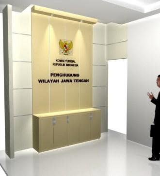 desain ruang lobi kantor terbaru 2016 (1)