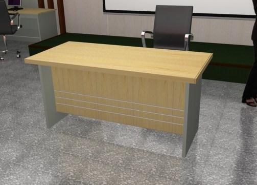 desain interior ruang kelas modern (6)