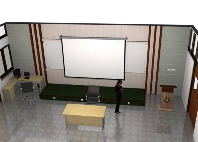 desain interior ruang kelas modern (7)
