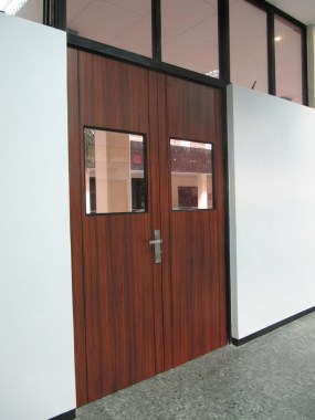furniture interior untuk ruang kelas (11)