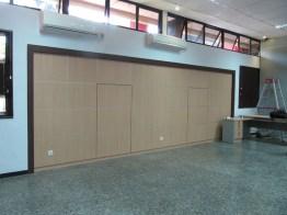 furniture interior untuk ruang kelas (17)