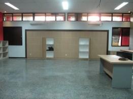 furniture interior untuk ruang kelas (7)