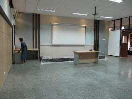 furniture interior untuk ruang kelas (8)