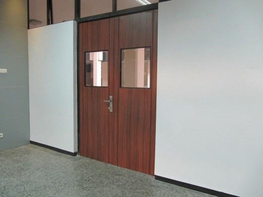 furniture interior untuk ruang kelas (9)