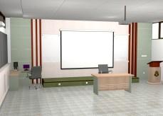 desain interior kelas semarang (1)