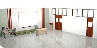 desain interior kelas semarang (2)