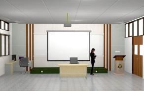 desain interior ruang kelas standar internasional (20)