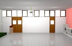 desain interior ruang kelas standar internasional (21)