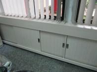 interior ruang kelas standar internasional (17)