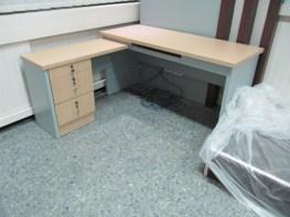 interior ruang kelas standar internasional (5)
