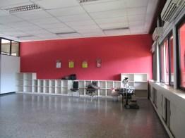 interior ruang kelas standar internasional (8)