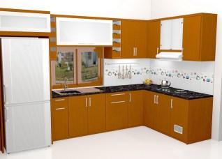 desain kitchen set minibar terbaru 2016 furniture semarang cv kembangdjati (1)