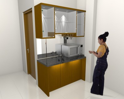 desain kitchen set minibar terbaru 2016 furniture semarang cv kembangdjati 5) (1)