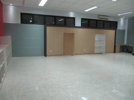 pesan furniture interior kantor di semarang (1)