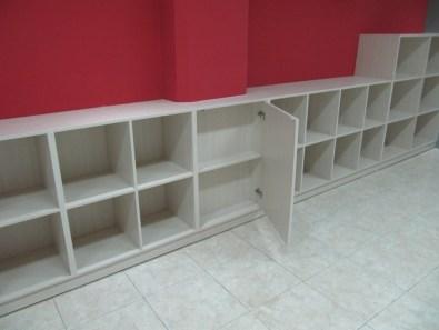 pesan furniture interior kantor di semarang (10)