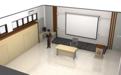 pesan furniture interior kantor di semarang (12)