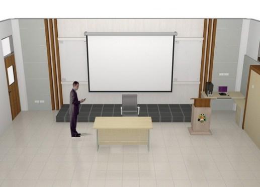 pesan furniture interior kantor di semarang (16)