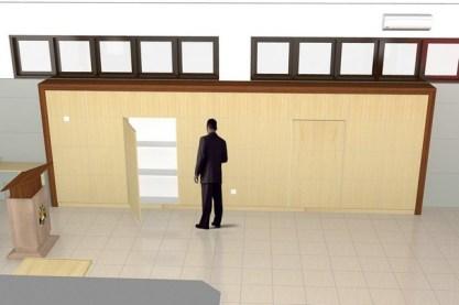 pesan furniture interior kantor di semarang (18)