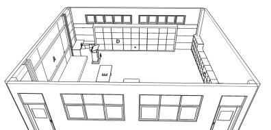 pesan furniture interior kantor di semarang (22)