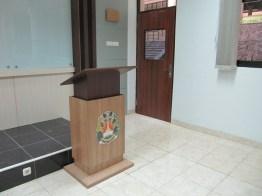 pesan furniture interior kantor di semarang (3)