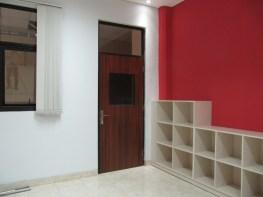 pesan furniture interior kantor di semarang (5)