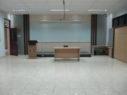 pesan furniture interior kantor di semarang (6)
