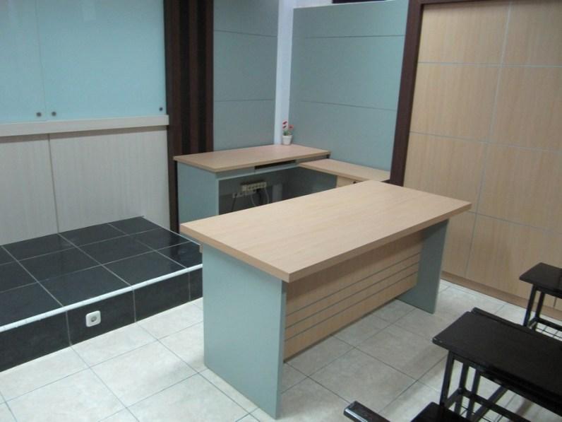 pesan furniture interior ruang kelas di semarang (15)