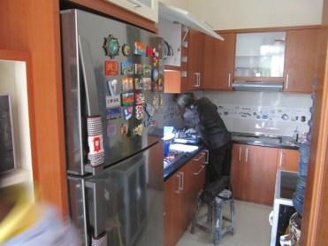 pesan kitchen set meja granit marmer di semarang (17)