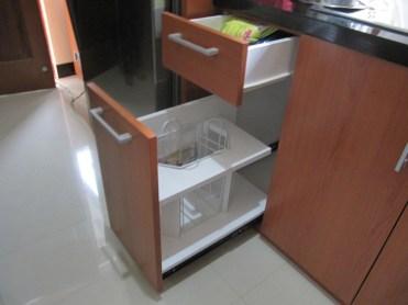 pesan kitchen set meja granit marmer di semarang (6)