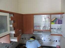 pesan kitchen set meja granit marmer di semarang (9)