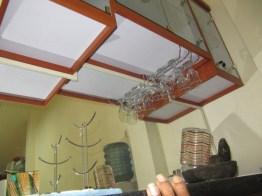 pesan minibar meja granit marmer di semarang (1)